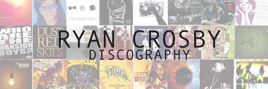 discography_top