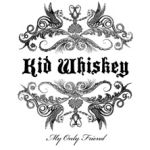 Kid Whiskey  My Only Friend (producer, vocals/guitar) [D 2009]