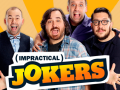jokers-season-51-495x400